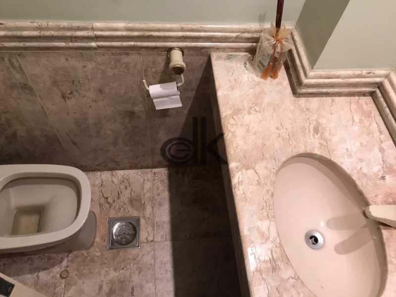WhatsApp Image 2020-05-28 at 2 - Casa em Condomínio 5 quartos à venda Barra da Tijuca, Rio de Janeiro - R$ 3.900.000 - 6209 - 26