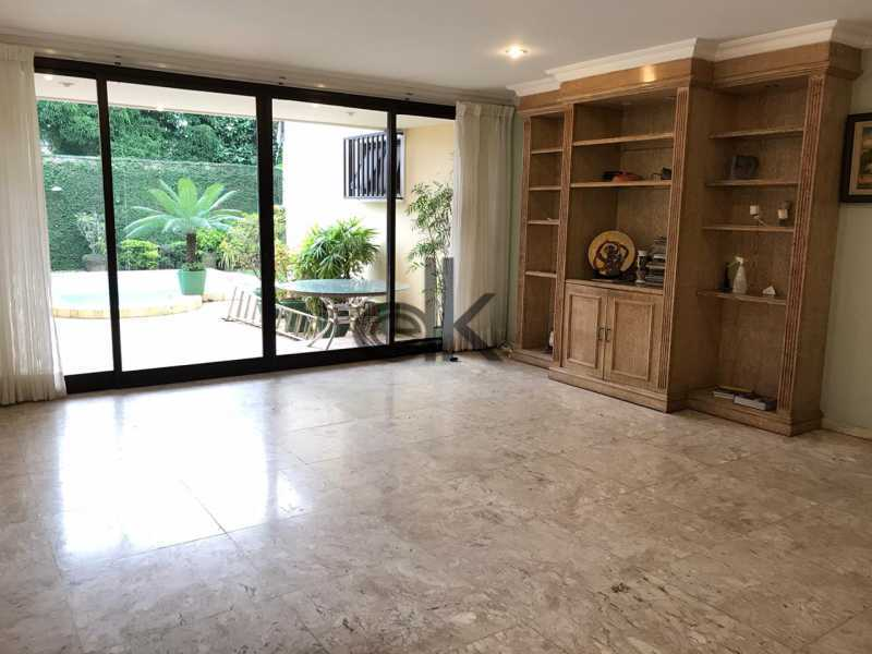 WhatsApp Image 2020-05-28 at 2 - Casa em Condomínio 5 quartos à venda Barra da Tijuca, Rio de Janeiro - R$ 3.900.000 - 6209 - 5