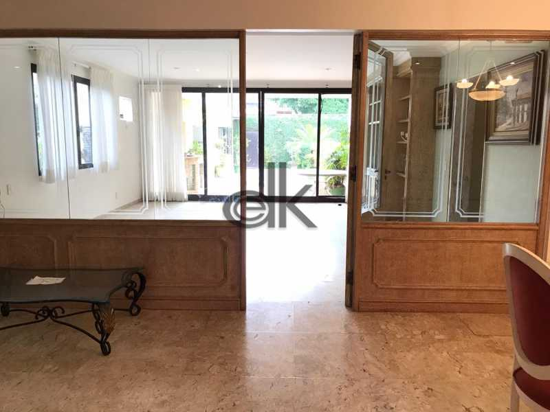 WhatsApp Image 2020-05-28 at 2 - Casa em Condomínio 5 quartos à venda Barra da Tijuca, Rio de Janeiro - R$ 3.900.000 - 6209 - 6