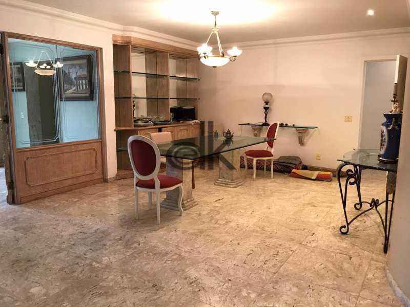 WhatsApp Image 2020-05-28 at 2 - Casa em Condomínio 5 quartos à venda Barra da Tijuca, Rio de Janeiro - R$ 3.900.000 - 6209 - 11