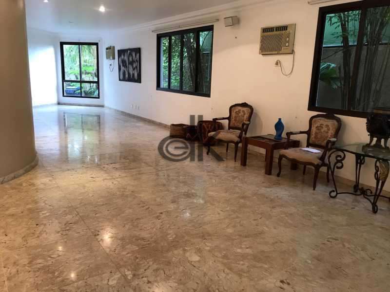 WhatsApp Image 2020-05-28 at 2 - Casa em Condomínio 5 quartos à venda Barra da Tijuca, Rio de Janeiro - R$ 3.900.000 - 6209 - 8