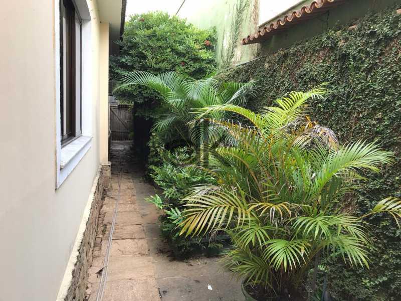 WhatsApp Image 2020-05-28 at 2 - Casa em Condomínio 5 quartos à venda Barra da Tijuca, Rio de Janeiro - R$ 3.900.000 - 6209 - 31