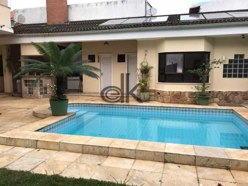 WhatsApp Image 2020-05-28 at 2 - Casa em Condomínio 5 quartos à venda Barra da Tijuca, Rio de Janeiro - R$ 3.900.000 - 6209 - 3