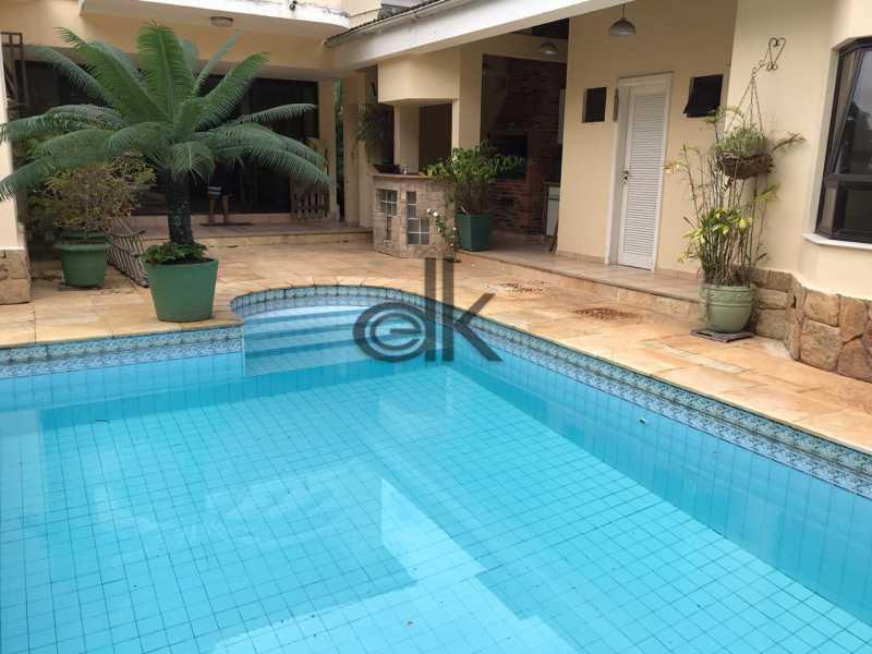 WhatsApp Image 2020-05-28 at 2 - Casa em Condomínio 5 quartos à venda Barra da Tijuca, Rio de Janeiro - R$ 3.900.000 - 6209 - 1