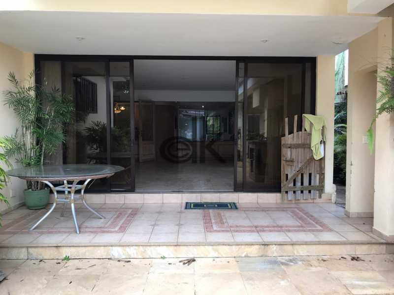 WhatsApp Image 2020-05-28 at 2 - Casa em Condomínio 5 quartos à venda Barra da Tijuca, Rio de Janeiro - R$ 3.900.000 - 6209 - 4