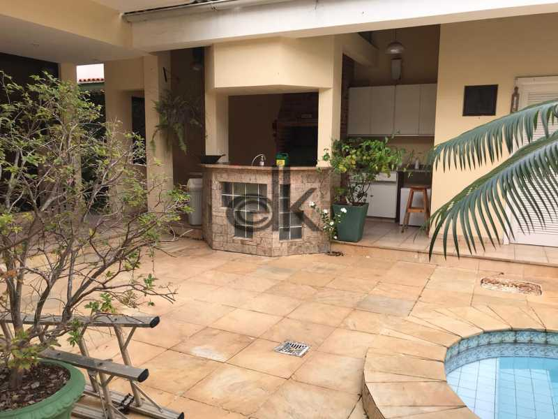 WhatsApp Image 2020-05-28 at 2 - Casa em Condomínio 5 quartos à venda Barra da Tijuca, Rio de Janeiro - R$ 3.900.000 - 6209 - 30