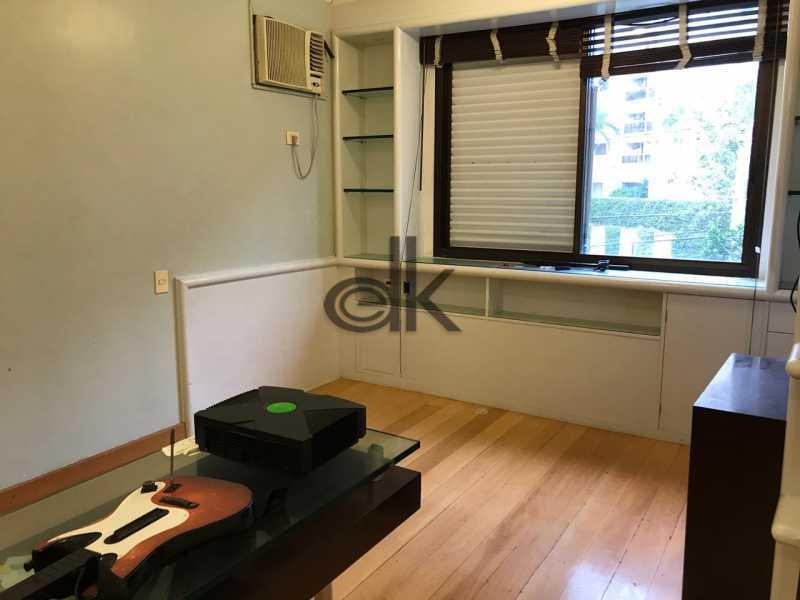 WhatsApp Image 2020-05-28 at 2 - Casa em Condomínio 5 quartos à venda Barra da Tijuca, Rio de Janeiro - R$ 3.900.000 - 6209 - 20