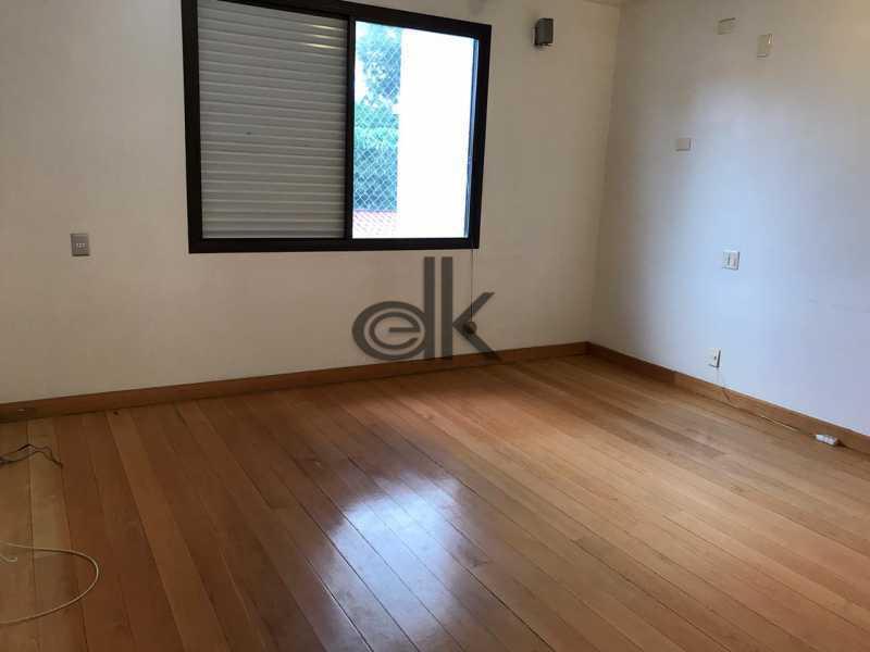 WhatsApp Image 2020-05-28 at 2 - Casa em Condomínio 5 quartos à venda Barra da Tijuca, Rio de Janeiro - R$ 3.900.000 - 6209 - 19