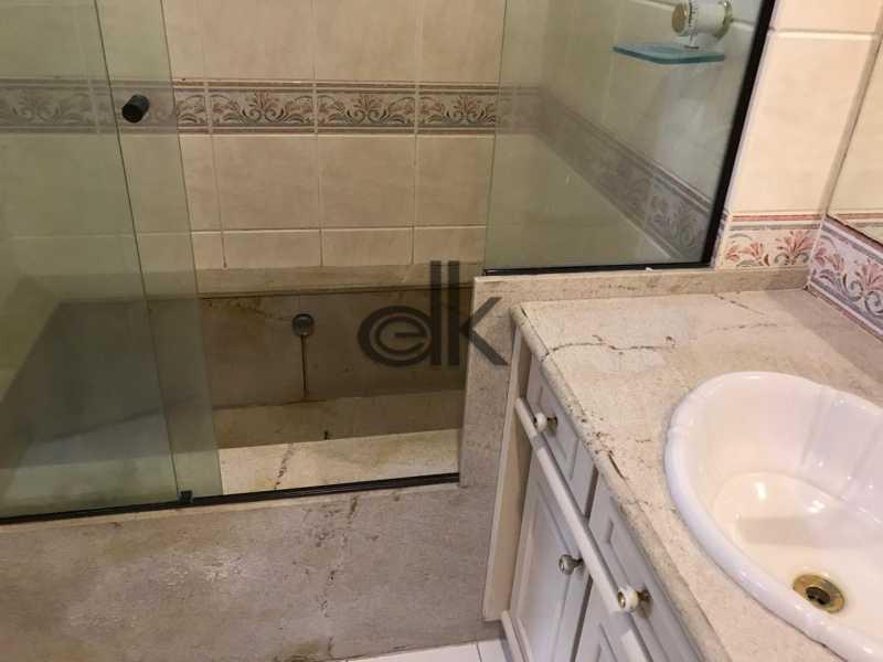 WhatsApp Image 2020-05-28 at 2 - Casa em Condomínio 5 quartos à venda Barra da Tijuca, Rio de Janeiro - R$ 3.900.000 - 6209 - 23