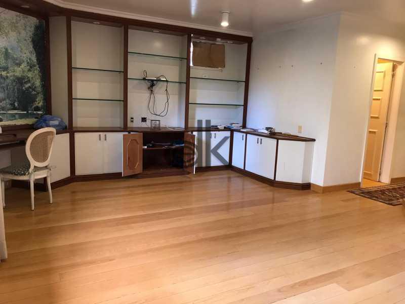 WhatsApp Image 2020-05-28 at 2 - Casa em Condomínio 5 quartos à venda Barra da Tijuca, Rio de Janeiro - R$ 3.900.000 - 6209 - 13