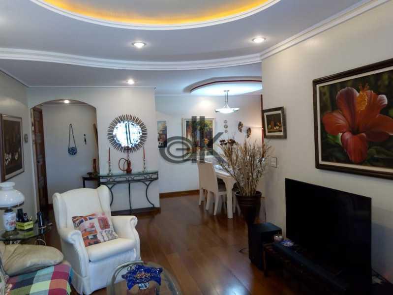 WhatsApp Image 2020-05-28 at 2 - Apartamento 3 quartos à venda Botafogo, Rio de Janeiro - R$ 1.870.000 - 6212 - 3