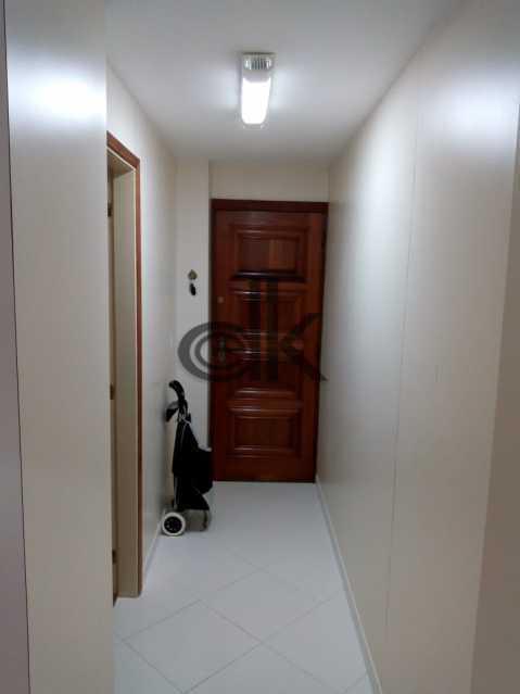 WhatsApp Image 2020-05-28 at 2 - Apartamento 3 quartos à venda Botafogo, Rio de Janeiro - R$ 1.870.000 - 6212 - 24