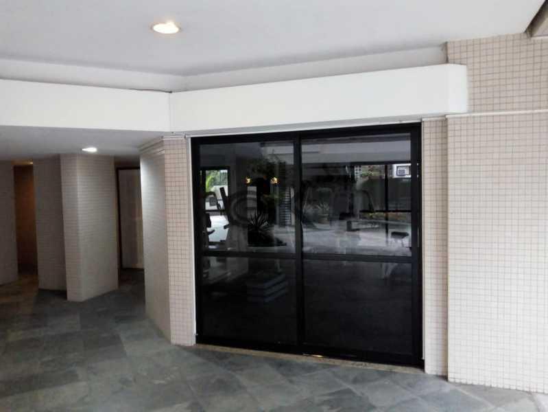 WhatsApp Image 2020-05-28 at 2 - Apartamento 3 quartos à venda Botafogo, Rio de Janeiro - R$ 1.870.000 - 6212 - 28