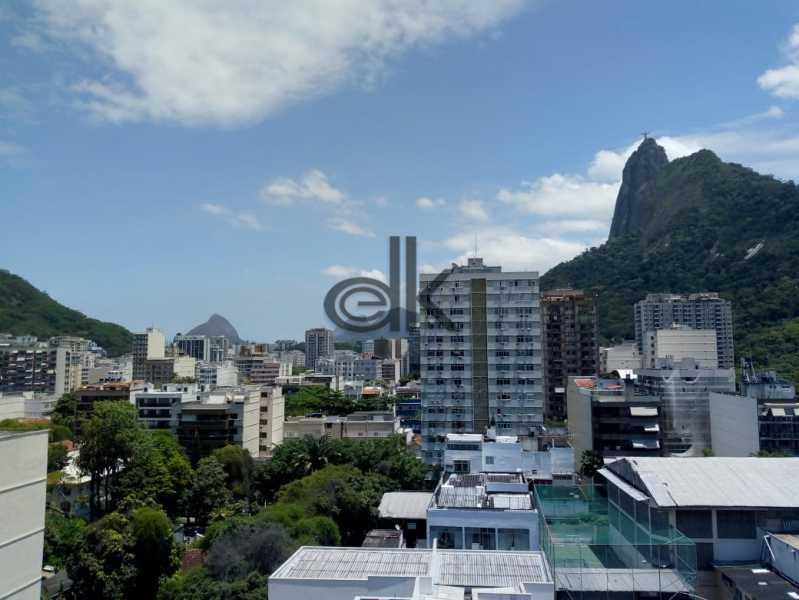 WhatsApp Image 2020-05-28 at 2 - Apartamento 3 quartos à venda Botafogo, Rio de Janeiro - R$ 1.870.000 - 6212 - 30