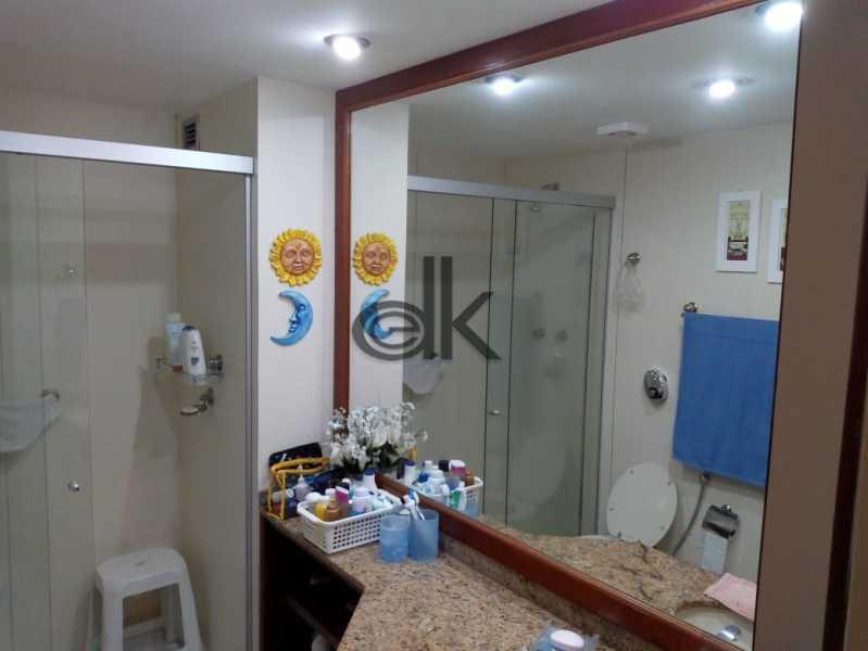 WhatsApp Image 2020-05-28 at 2 - Apartamento 3 quartos à venda Botafogo, Rio de Janeiro - R$ 1.870.000 - 6212 - 23