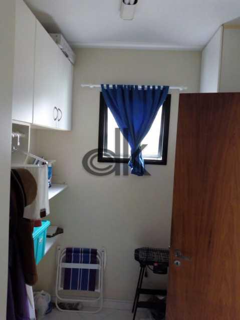 WhatsApp Image 2020-05-28 at 2 - Apartamento 3 quartos à venda Botafogo, Rio de Janeiro - R$ 1.870.000 - 6212 - 12