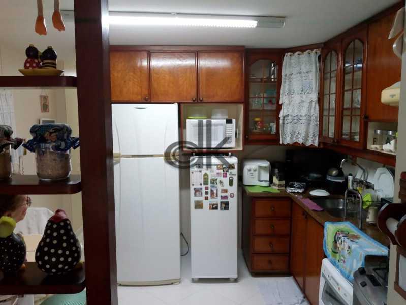 WhatsApp Image 2020-05-28 at 2 - Apartamento 3 quartos à venda Botafogo, Rio de Janeiro - R$ 1.870.000 - 6212 - 10