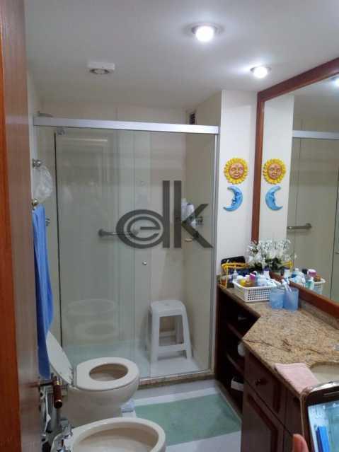 WhatsApp Image 2020-05-28 at 2 - Apartamento 3 quartos à venda Botafogo, Rio de Janeiro - R$ 1.870.000 - 6212 - 22