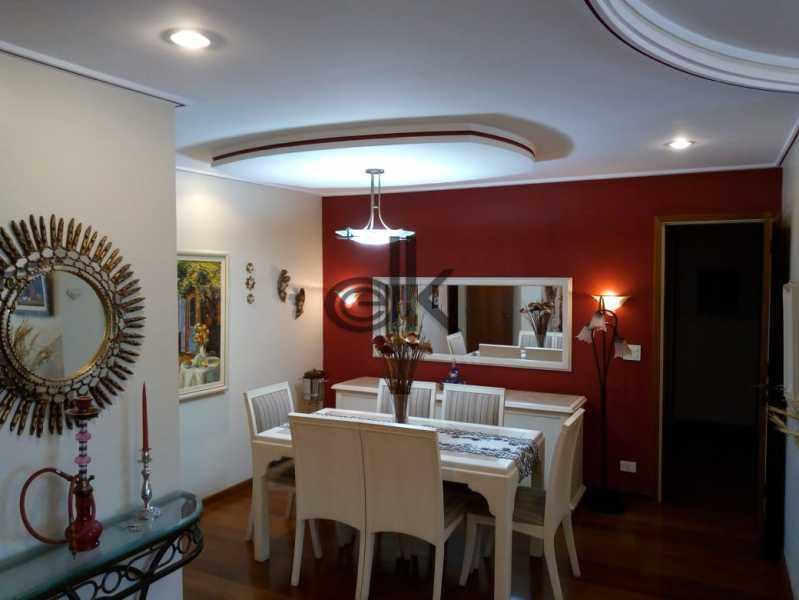 WhatsApp Image 2020-05-28 at 2 - Apartamento 3 quartos à venda Botafogo, Rio de Janeiro - R$ 1.870.000 - 6212 - 5