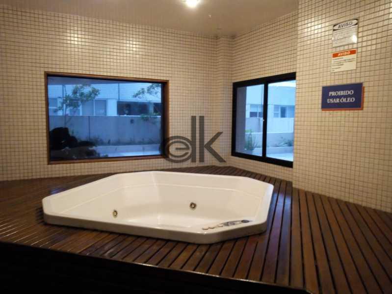 WhatsApp Image 2020-05-28 at 2 - Apartamento 3 quartos à venda Botafogo, Rio de Janeiro - R$ 1.870.000 - 6212 - 25