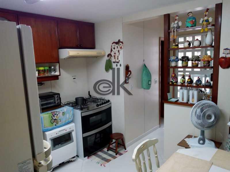 WhatsApp Image 2020-05-28 at 2 - Apartamento 3 quartos à venda Botafogo, Rio de Janeiro - R$ 1.870.000 - 6212 - 11