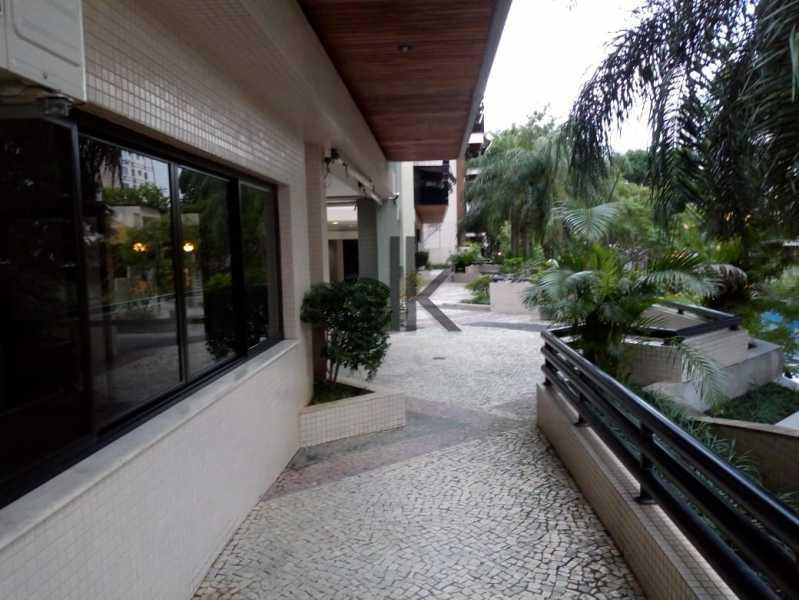 WhatsApp Image 2020-05-28 at 2 - Apartamento 3 quartos à venda Botafogo, Rio de Janeiro - R$ 1.870.000 - 6212 - 27