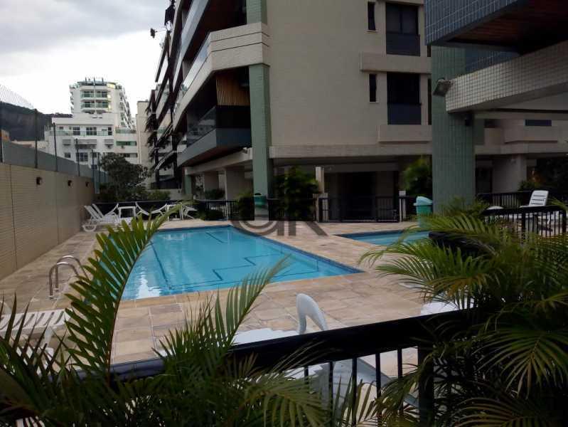 WhatsApp Image 2020-05-28 at 2 - Apartamento 3 quartos à venda Botafogo, Rio de Janeiro - R$ 1.870.000 - 6212 - 29