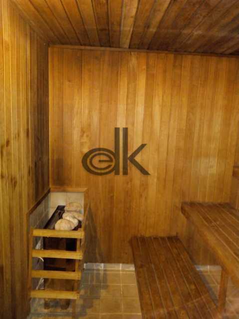 WhatsApp Image 2020-05-28 at 2 - Apartamento 3 quartos à venda Botafogo, Rio de Janeiro - R$ 1.870.000 - 6212 - 26