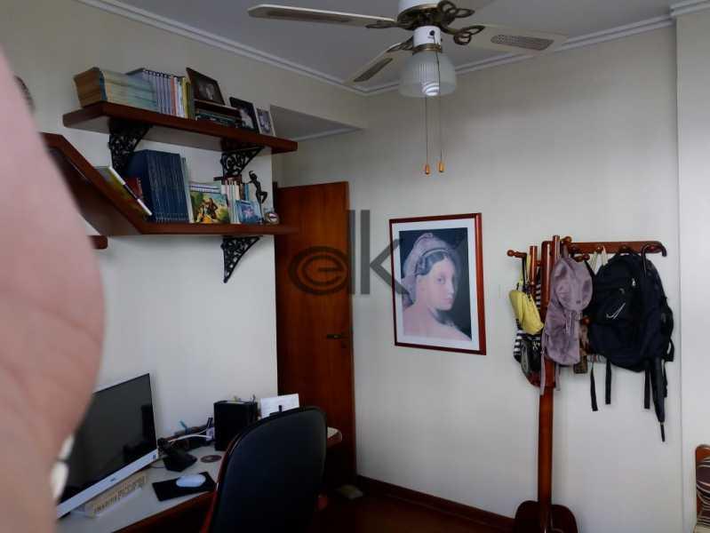 WhatsApp Image 2020-05-28 at 2 - Apartamento 3 quartos à venda Botafogo, Rio de Janeiro - R$ 1.870.000 - 6212 - 18