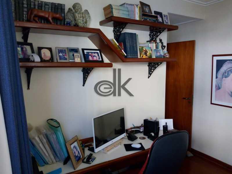 WhatsApp Image 2020-05-28 at 2 - Apartamento 3 quartos à venda Botafogo, Rio de Janeiro - R$ 1.870.000 - 6212 - 19