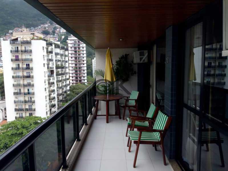 WhatsApp Image 2020-05-28 at 2 - Apartamento 3 quartos à venda Botafogo, Rio de Janeiro - R$ 1.870.000 - 6212 - 9