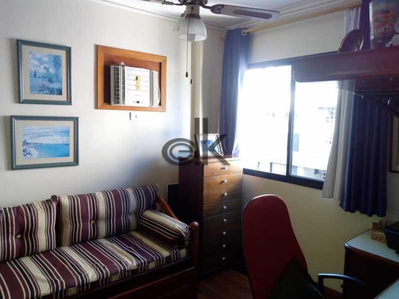 WhatsApp Image 2020-05-28 at 2 - Apartamento 3 quartos à venda Botafogo, Rio de Janeiro - R$ 1.870.000 - 6212 - 17