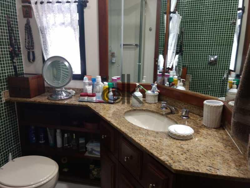 WhatsApp Image 2020-05-28 at 2 - Apartamento 3 quartos à venda Botafogo, Rio de Janeiro - R$ 1.870.000 - 6212 - 21