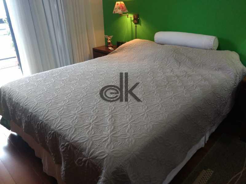 WhatsApp Image 2020-05-28 at 2 - Apartamento 3 quartos à venda Botafogo, Rio de Janeiro - R$ 1.870.000 - 6212 - 15