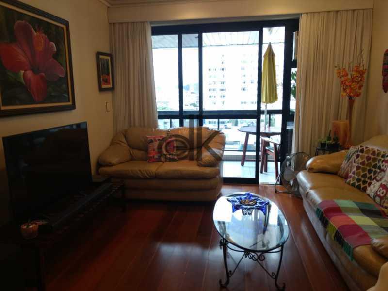 WhatsApp Image 2020-05-28 at 2 - Apartamento 3 quartos à venda Botafogo, Rio de Janeiro - R$ 1.870.000 - 6212 - 4