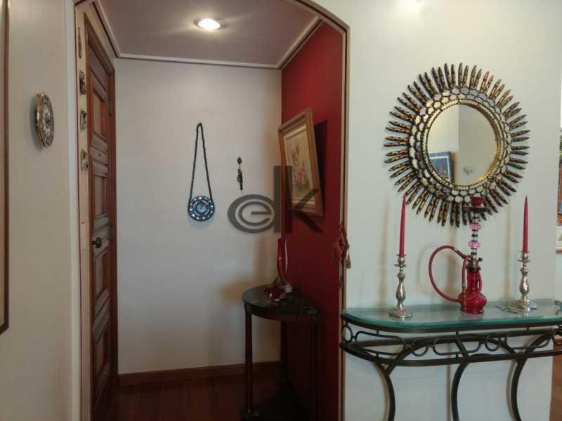 WhatsApp Image 2020-05-28 at 2 - Apartamento 3 quartos à venda Botafogo, Rio de Janeiro - R$ 1.870.000 - 6212 - 8