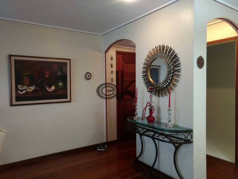 WhatsApp Image 2020-05-28 at 2 - Apartamento 3 quartos à venda Botafogo, Rio de Janeiro - R$ 1.870.000 - 6212 - 7