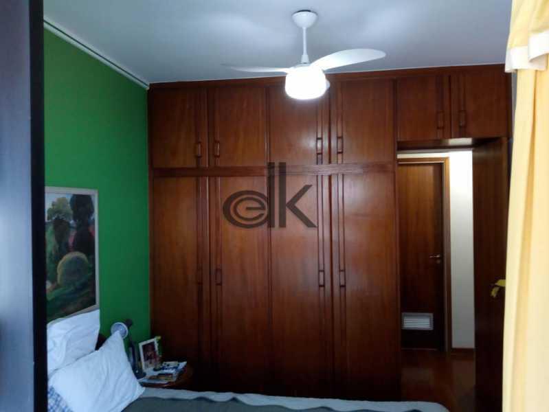 WhatsApp Image 2020-05-28 at 2 - Apartamento 3 quartos à venda Botafogo, Rio de Janeiro - R$ 1.870.000 - 6212 - 16