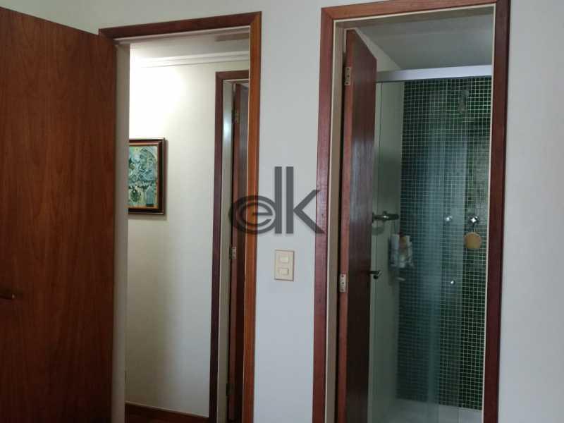 WhatsApp Image 2020-05-28 at 2 - Apartamento 3 quartos à venda Botafogo, Rio de Janeiro - R$ 1.870.000 - 6212 - 20