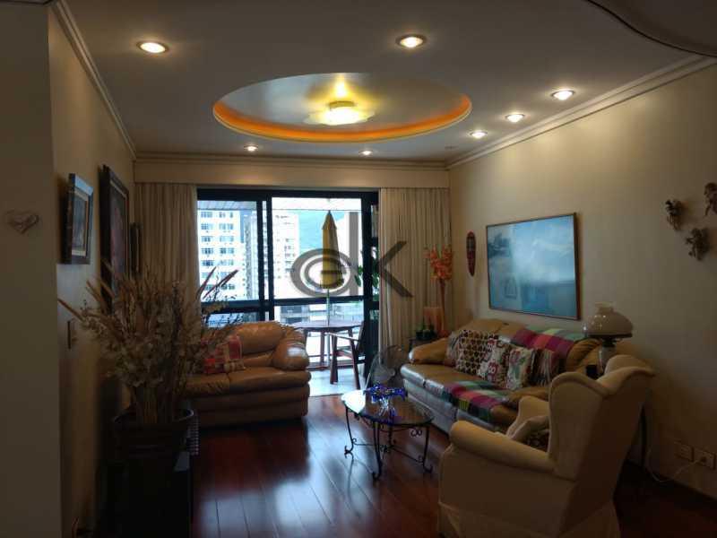 WhatsApp Image 2020-05-28 at 2 - Apartamento 3 quartos à venda Botafogo, Rio de Janeiro - R$ 1.870.000 - 6212 - 1