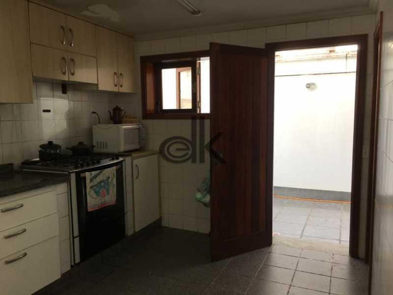 WhatsApp Image 2020-05-28 at 2 - Casa em Condomínio 7 quartos à venda Barra da Tijuca, Rio de Janeiro - R$ 4.000.000 - 6215 - 9