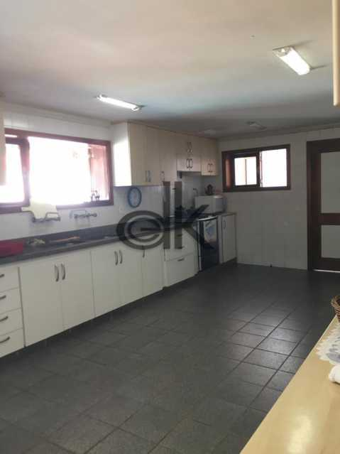 WhatsApp Image 2020-05-28 at 2 - Casa em Condomínio 7 quartos à venda Barra da Tijuca, Rio de Janeiro - R$ 4.000.000 - 6215 - 8