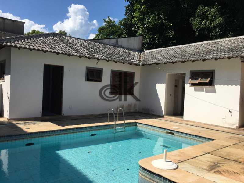 WhatsApp Image 2020-05-28 at 2 - Casa em Condomínio 7 quartos à venda Barra da Tijuca, Rio de Janeiro - R$ 4.000.000 - 6215 - 30