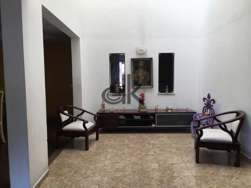 WhatsApp Image 2020-05-28 at 2 - Casa em Condomínio 7 quartos à venda Barra da Tijuca, Rio de Janeiro - R$ 4.000.000 - 6215 - 7