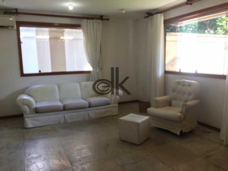 WhatsApp Image 2020-05-28 at 2 - Casa em Condomínio 7 quartos à venda Barra da Tijuca, Rio de Janeiro - R$ 4.000.000 - 6215 - 6
