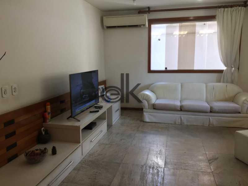 WhatsApp Image 2020-05-28 at 2 - Casa em Condomínio 7 quartos à venda Barra da Tijuca, Rio de Janeiro - R$ 4.000.000 - 6215 - 5