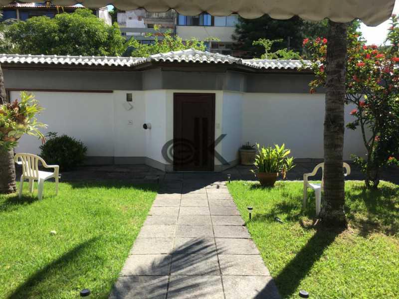 WhatsApp Image 2020-05-28 at 2 - Casa em Condomínio 7 quartos à venda Barra da Tijuca, Rio de Janeiro - R$ 4.000.000 - 6215 - 31