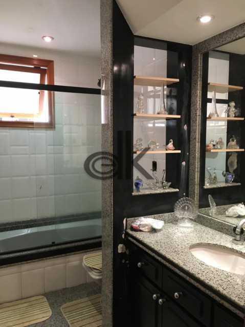WhatsApp Image 2020-05-28 at 2 - Casa em Condomínio 7 quartos à venda Barra da Tijuca, Rio de Janeiro - R$ 4.000.000 - 6215 - 21