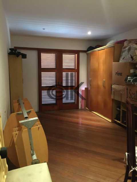 WhatsApp Image 2020-05-28 at 2 - Casa em Condomínio 7 quartos à venda Barra da Tijuca, Rio de Janeiro - R$ 4.000.000 - 6215 - 11