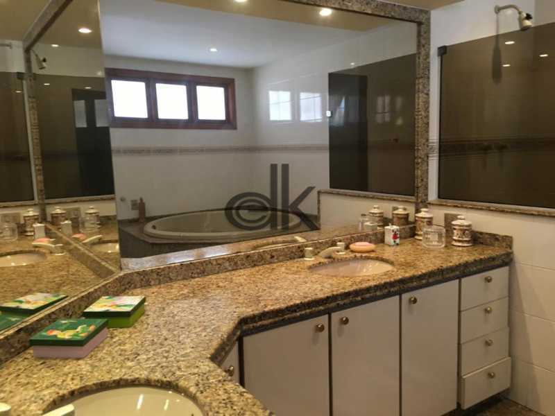 WhatsApp Image 2020-05-28 at 2 - Casa em Condomínio 7 quartos à venda Barra da Tijuca, Rio de Janeiro - R$ 4.000.000 - 6215 - 19